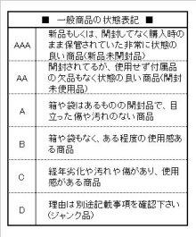他の写真1: エフトイズ 1/2000 艦船キットコレクション vol.5 レイテ沖〜1944 04.重巡洋艦 愛宕 Atype(フルハルVer.)