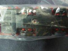 他の写真2: トミカ No.22 日産ディーゼルはしご付き消防車 中古品
