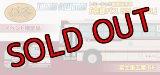 Nゲージ(1/150) ザ・バスコレクション イベント限定品 富士重工業5E「京都バス55号車」II 新品