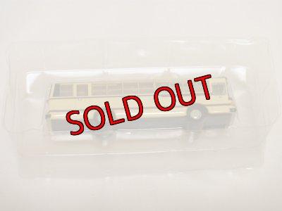 画像3: Nゲージ(1/150) ザ・バスコレクション イベント限定品 富士重工業5E「京都バス55号車」II 新品
