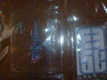 他の写真2: コスモフリートコレクション 機動戦士ガンダム ACT-7 3 サラミス改 ジム改