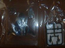 他の写真2: コスモフリートコレクション 機動戦士ガンダム ACT-7 4 リリー・マルレーン シーマ専用ゲルググM