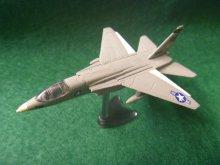 他の写真2: チョコエッグ 戦闘機 アメリカ編 120 A-5 ヴィジランティ