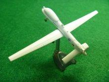 他の写真2: チョコエッグ 戦闘機 アメリカ編 シークレットSP RQ-1 プレデター