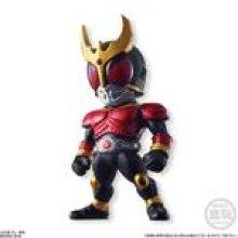 他の写真2: CONVERGE KAMEN RIDER(コンバージ仮面ライダー) 01.仮面ライダークウガマイティフォーム