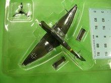 他の写真1: アルジャーノンプロダクト(カフェレオ) 1/144戦闘機 急降下爆撃機 Ju87G-2 Stab./SG2 第2地上攻撃航空団 飛行隊本部 第1飛行隊所属機