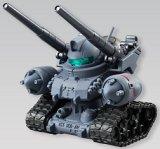 FW GUNDAM CONVERGE19(ガンダムコンバージ19) 109.ガンタンク初期型