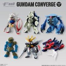 他の写真3: FW GUNDAM CONVERGE17(ガンダムコンバージ17) 99. System-∀99 ∀GANDAM ∀ガンダム