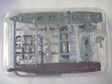 他の写真2: エフトイズ 1/1250 現用艦船キットコレクション Vol.2 海上自衛隊 護衛艦・輸送艦 04 きりしまDDG174 A フルハルVer.