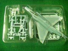 他の写真3: エフトイズ ハイスペックシリーズ 1/144戦闘機 F-4 ファントムII 1 F-4EJ改 航空自衛隊 第302飛行隊