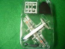 他の写真2: エフトイズ 1/300 日本の輸送機コレクション 8 YS-11 航空自衛隊