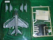 他の写真1: アルジャーノ(カフェレオ) 1/144戦闘機 JWings Jウイング 世界の主力戦闘機 024.A-7E コルセア(CORSAIR)2 シークレットSP