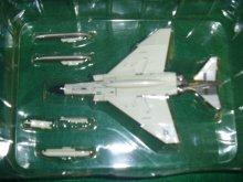 他の写真1: アルジャーノンプロダクト(カフェレオ) 1/144戦闘機 Jウイング ベトナム航空戦 J Wings 36 F-4D 18TFW 44TFS VAMPIRES SPシークレット