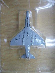 他の写真2: アルジャーノンプロダクト(カフェレオ) 1/144戦闘機 Jウイング Jwings4 46.A-4M SKYHAWK VMA-311 TOMCATS(Low Visibility) スカイホーク