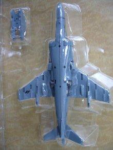 他の写真2: アルジャーノンプロダクト(カフェレオ) 1/144戦闘機 Jウイング Jwings4 48.AV-8B HARRIERIIPLUS VMA-231 ACE OF SPADES ハリアー