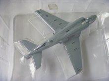 他の写真3: アルジャーノンプロダクト(カフェレオ) 1/144戦闘機 Jウイング Jwings4 52(S)15.EA-6B VAQ-136 GAUNTLETS プラウラー シークレット