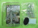 アルジャーノンプロダクト(カフェレオ) 1/144戦闘機 Jウイング 第5弾 Jwings5 55. F-4EJ改 PHANTOMII 第7航空団 第302飛行隊