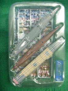 他の写真2: エフトイズ 1/2000 艦隊これくしょん 艦これモデル vol.2 2.蒼龍