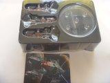 宇宙戦艦ヤマト メカニカルコレクション PART.2 無人艦隊小型艦ダメージカラー