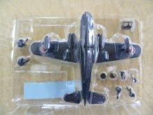 他の写真2: エフトイズ 1/144戦闘機 水上機コレクション グラマンJRF-5グース 02S.海上自衛隊 大村航空隊 第91飛行隊 シークレット