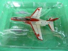 他の写真2: GIGA 1/144戦闘機 T-4コレクション T-4 COLLECTION 8.浜松基地 第32教育飛行隊 白赤塗装