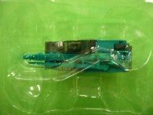 他の写真2: Nゲージ(1/150) 建設機械 コベルコ PANTHER-X 250 ホイールクレーン 走行中仕様