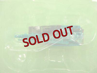 画像2: Nゲージ(1/150) 建設機械 コベルコ PANTHER-X 250 ホイールクレーン 走行中仕様