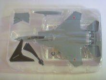 他の写真2: エフトイズ 1/144戦闘機 特別塗装機コレクション 2 F-15J B.第303飛行隊 2002年戦競機