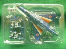 他の写真2: エフトイズ 1/144戦闘機 特別塗装機コレクション2 4 F-4EJ改 A.第5航空団 第301飛行隊 創隊40周年記念塗装機
