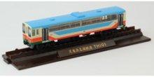 他の写真1: Nゲージ(1/150) 鉄道コレクション 第15弾 天竜浜名湖鉄道 TH1型