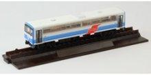 他の写真1: Nゲージ(1/150) 鉄道コレクション 第15弾 伊勢鉄道 イセI型