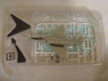 他の写真2: エフトイズ 1/144戦闘機 艦載機コレクション2 U.S.NAVY2 01 A-4F スカイホーク c.第212攻撃飛行隊 ランパートレイダース 外箱なし