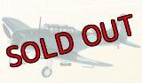 エフトイズ 1/144戦闘機 ウイングキットコレクション Vol.10 03 SBDドーントレス C SBD-5 ニュージーランド空軍