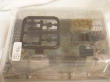 他の写真3: タカラトミー 1/144  ワールドタンクミュージアム03 キューベルワーゲン(単色) 箱無し