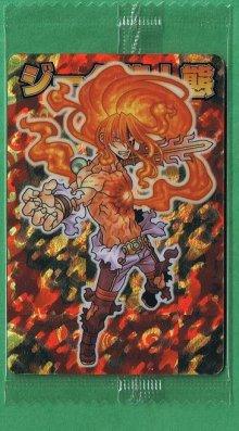 他の写真2: 神羅万象 神獄の章065 第3弾 ジーク龍人態 未開封