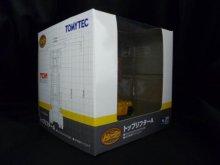 他の写真1: Nゲージ(1/150) トミーテック TCM FD430 トップリフターA(カタログ仕様)