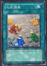 ANPR-JP062 化石調査魔 ノーマル